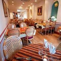 photo of nancy lam's enak enak restaurant