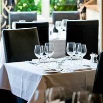photo of 63@parklands restaurant