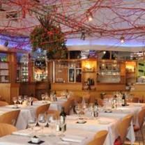 photo of san carlo - leicester restaurant