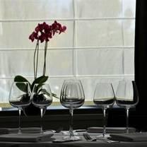 photo of prithvi restaurant