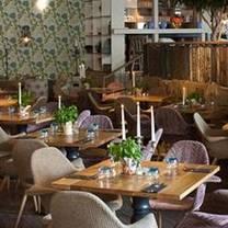 photo of the folly restaurant