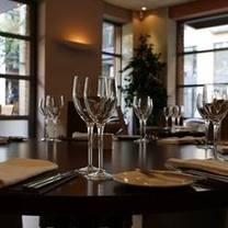 photo of cielo restaurant restaurant