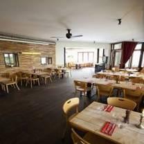photo of restaurant schnitzelei restaurant