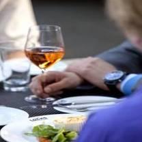 foto von bar und restaurant the locks restaurant