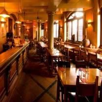 foto von el tequito mexican restaurant & bar restaurant