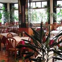 photo of restaurant akropolis restaurant