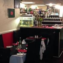 photo of exotic of india restaurant