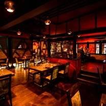 photo of wabi - horsham restaurant
