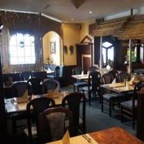 foto von sisterz restaurant restaurant