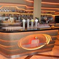 foto von mio - restaurant, bar, events restaurant
