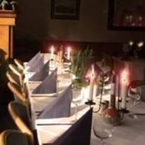 foto von hotel - restaurant heidehaus restaurant