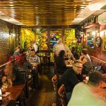 photo of made in brasil restaurant