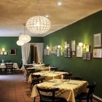 foto von anabelas kitchen restaurant