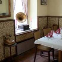 foto von odessa restaurant