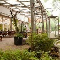 foto von restaurant purino, mönchengladbach  (hardter wald) restaurant