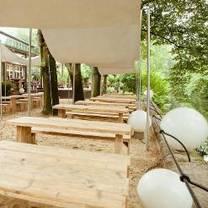 foto von restaurant purino, mönchengladbach (schloss rheydt) restaurant