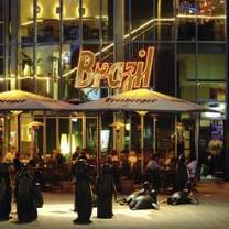 foto von brazil restaurant, cafè & bar restaurant