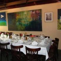 foto von ristorante da franco hamburg restaurant