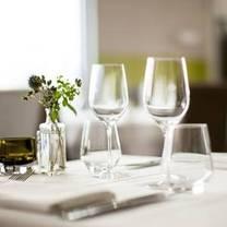 foto von le stollberg restaurant