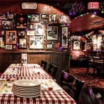 foto von village pub & grill - village hotel newcastle restaurant