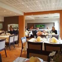 foto van römerhof restaurant