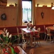 foto von sportrestaurant neuwirtshaus restaurant