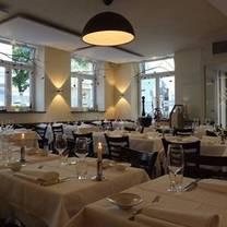 foto von hostaria fratelli restaurant