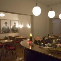 foto von föllerei restaurant
