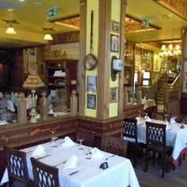 foto von la tagliatella köln restaurant