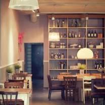 foto von uhlenbusch restaurant