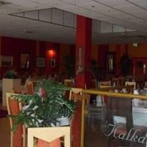 photo of spicy kalkata club restaurant