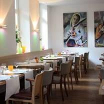 foto von ruffini restaurant restaurant