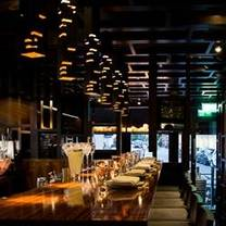 photo of bo làng restaurant