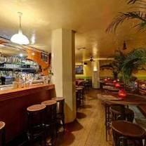 foto von tijuana cafe bar restaurant
