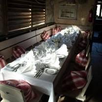 photo of beim rinderwirt restaurant