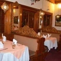 photo of indian palace restaurant