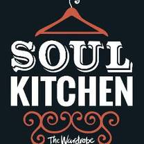photo of soul kitchen at the wardrobe restaurant