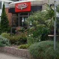 photo of bbq-the finest steakhouse restaurant