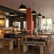 foto von farina gelsenkirchen restaurant