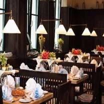 foto von hubertushöhe restaurant