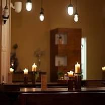 foto von purino köln restaurant