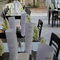 foto von restaurant odysseus restaurant