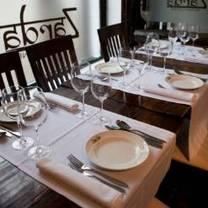 photo of zarda indian cuisine restaurant