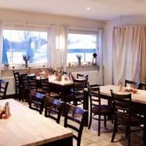 foto von gasthaus lavendel restaurant