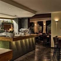 foto von arturo1919 restaurant