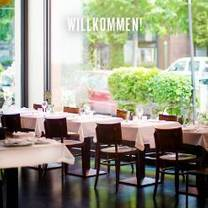 photo of twenty six restaurant