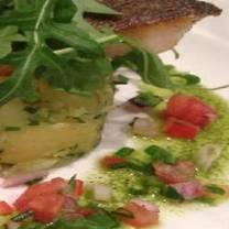 photo of pradas mediterranean bar & grill restaurant