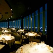 photo of forty three restaurant