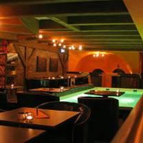 photo of espitas chemnitz beachloft buffetrestaurant restaurant