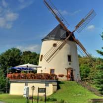 photo of leutewitzer windmühle restaurant